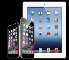 スマートフォンやタブレットでも使えますか?